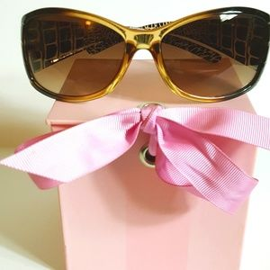 Women's Fashion Boutique Sunglasses